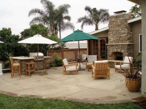Custom Patio Contractor In San Diego San Diego California. Outdoor Furniture Hialeah. Patio Furniture Cushions Tucson Az. Best Patio Furniture For Direct Sun. Patio Furniture For Sale Louisville Ky. Outdoor Furniture In Wood. Patio Table And Chairs Cape Town. Patio 3-person Swing With Canopy. Outdoor Furniture Folding Table And Chairs